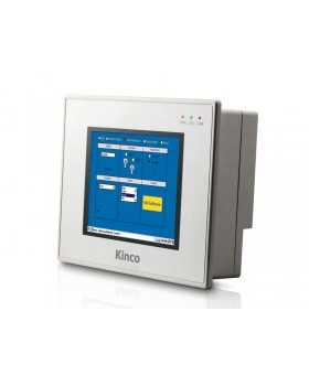 Kinco MT4300C HMI