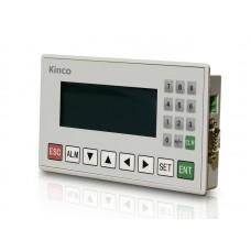 Kinco MD304L HMI