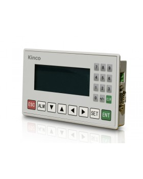 Kinco MD214L HMI