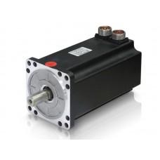 Kinco Servo motor SMH110D-0188-30A□K-4HKC