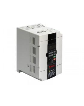 Kinco CV100-4T-0015G VFD