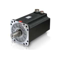 Kinco Servo motor SMH150D-0230-20A□K-4HKC