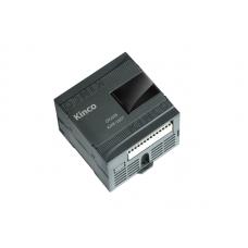 Kinco PLC K205-16DT CPU module