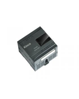 Kinco PLC KS105-16DT CPU module