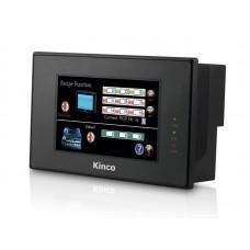 Kinco MT4220TEHMI