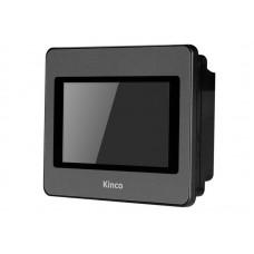 Kinco MT4230TE HMI