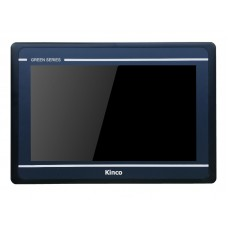 Kinco GH043 HMI