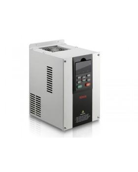 Kinco FV100-4T-0900L VFD