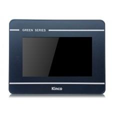 Kinco GL043 HMI