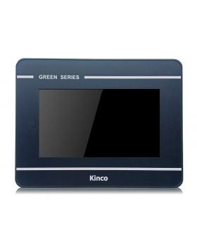 Kinco GL043E HMI