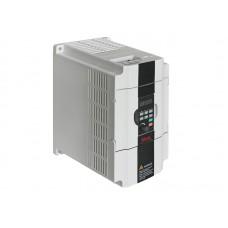 Kinco CV100-4T-0055G VFD