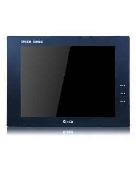 Kinco GH150E HMI