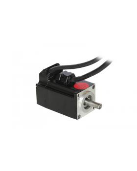 Servo Motor SMC80S-0075-30MBK-3LSU