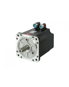 Kinco Servo motor SMC130D-0150-30AAK-4DKR