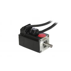 Servo Motor SMC80S-0075-30MAK-3LSU