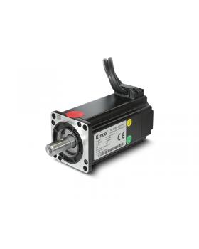 Servo MotorSMC60S-0040-30MAK-3LSU