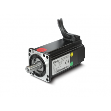 Servo Motor SMC60S-0020-30MBK-3LSU