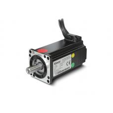 Servo Motor SMC60S-0020-30MAK-3LSU