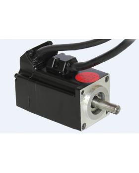 Kinco Servo motor SMC40S-0010-30MAK-5LSU