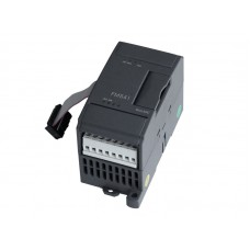 Kinco PLC K541 CAN communication expansion module