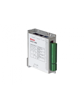 Kinco KS121-16DX I/O expansion module