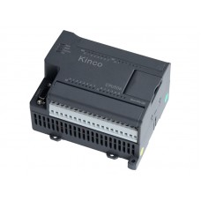 Kinco PLC K506-24AT CPU module