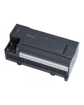 Kinco PLC K506EA-30AT CPU module
