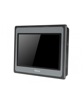 Kinco MT4532T HMI