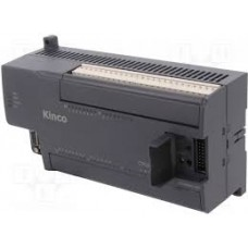 Kinco PLC K506EA-30AT CPU module
