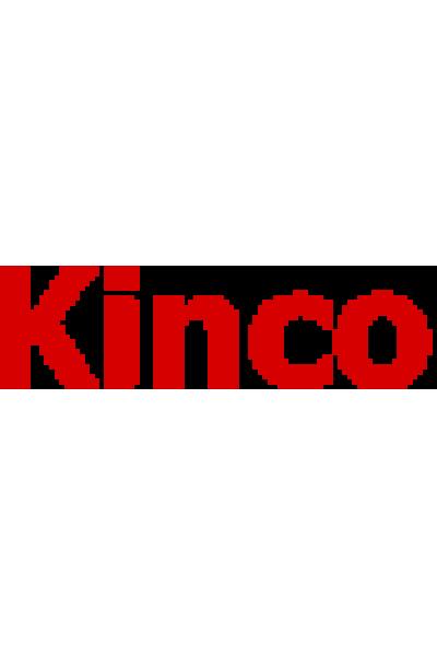 كينكو