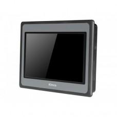 Kinco Kt0100 HMI